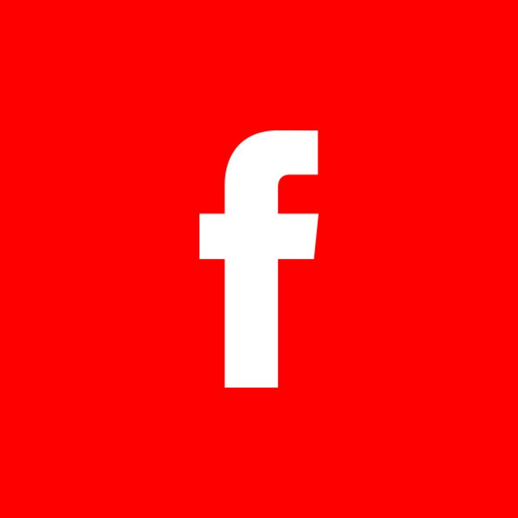 volksstimmefest-facebook