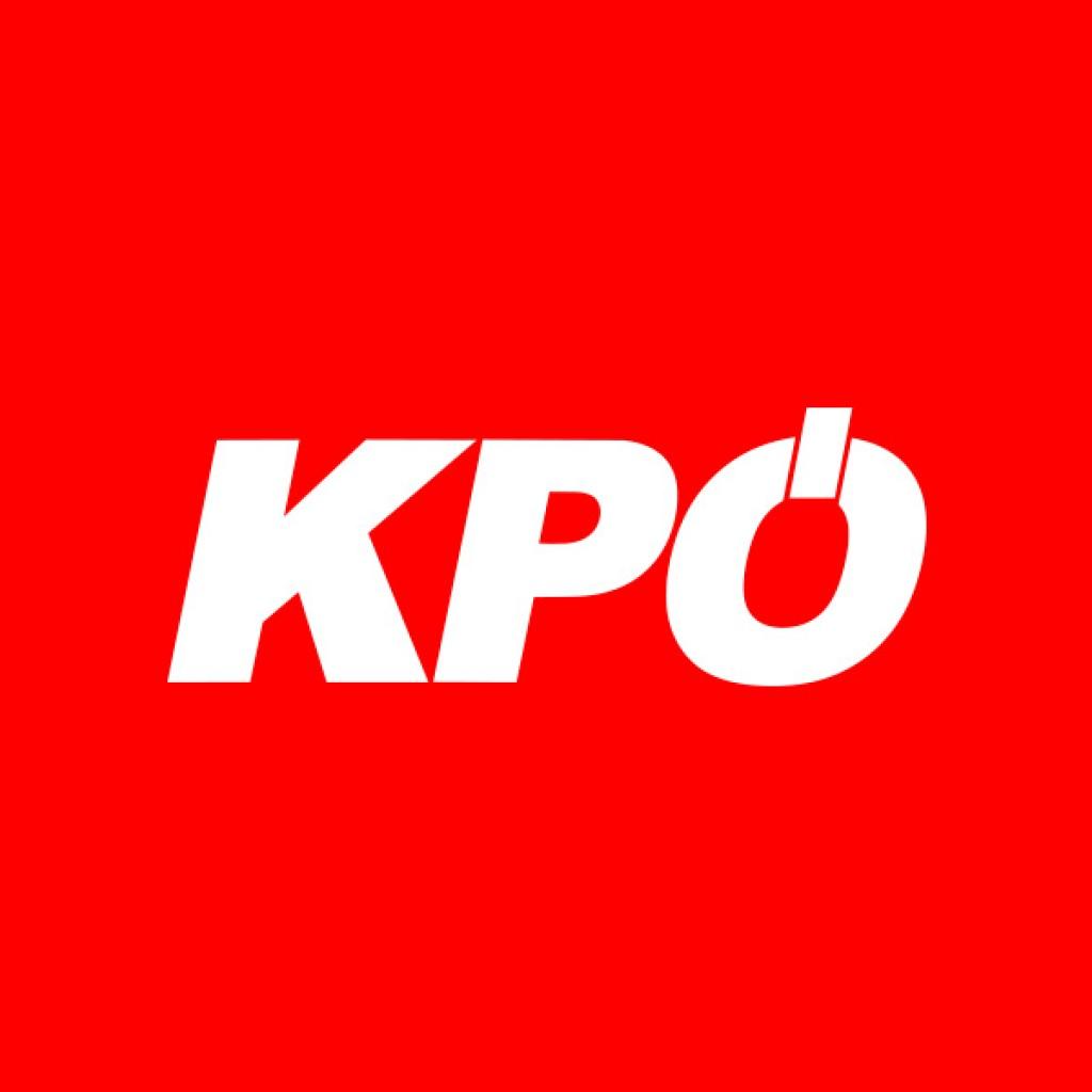 kpoe_small