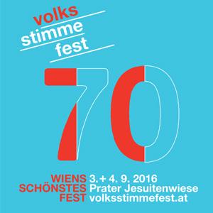 Volksstimmefest_web