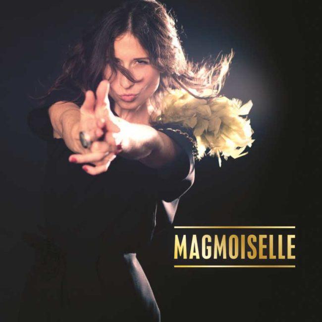Magmoiselle