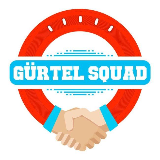 Gürtel Squad